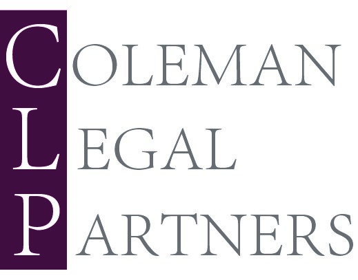 Coleman Legal Partners - Litigation Solicitors Dublin